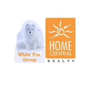 White Fox Group